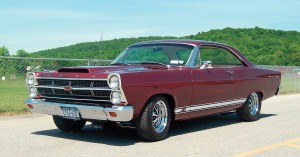 1106phr_01_z+1967_ford_fairlane+